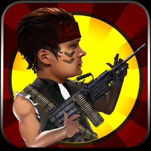 play Grime City Run Pro – Urban Crime Spree Mayhem Shoot To Win