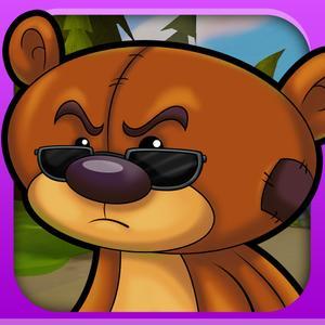 play Grumpy Bears