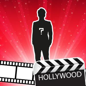 play Guess Fan For Hollywood Actor - Quiz Fan Game Free