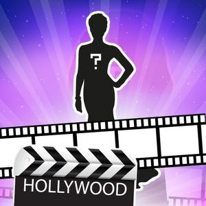 Guess Fan For Hollywood Actress - Quiz Fan Game Free
