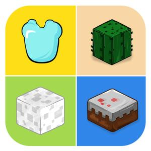 play Guess The Craft: Trivia For Minecraft