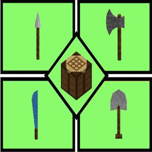 play Guess The Recipe- For Survivalcraft
