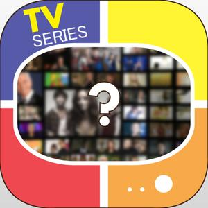 play Guess The Show : The Throne Of Quiz Game