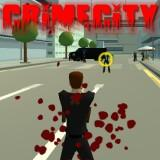 crime city 3d 2 hacked game