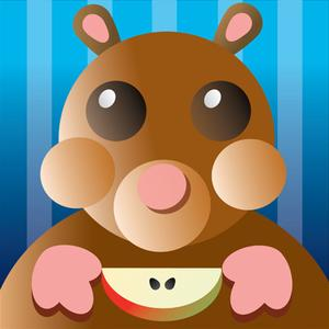 play Hungry Hamster