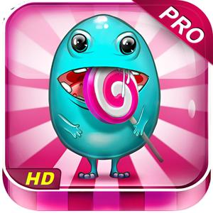 play Hungry Mouth Hd Pro
