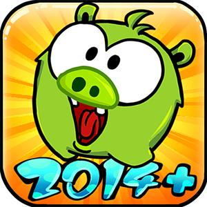 play Hungry Piggy 2014 Free