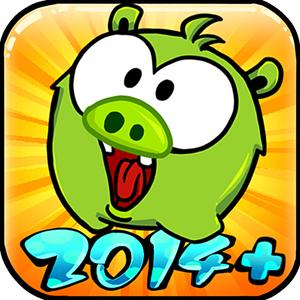 play Hungry Piggy 2014+