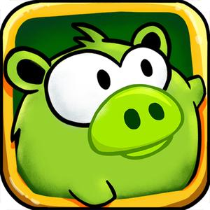 play Hungry Piggy 3 : Carrot