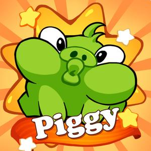 play Hungry Piggy Vs. Kong