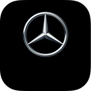 play Mercedes-Benz Genuineparts Game