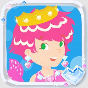play Mermaid Fashion Show Free - Dress Up A Mermaid Princess Paper Doll In This Dressup Game For Girls!
