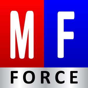 play Mf Force