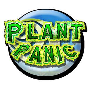 play Plant Panic