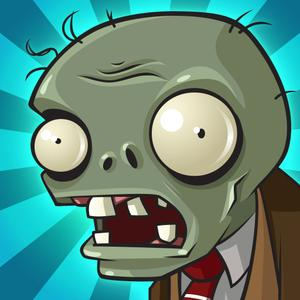 play Plants Vs. Zombies