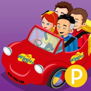 play Playworld Wiggles