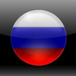 play Russian Flip