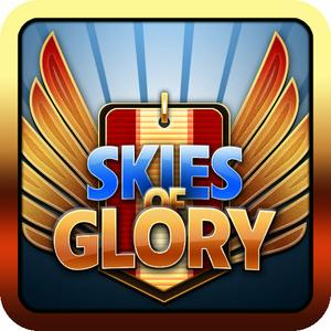 play Skies Of Glory