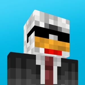 play Skin Creator 3D For Minecraft