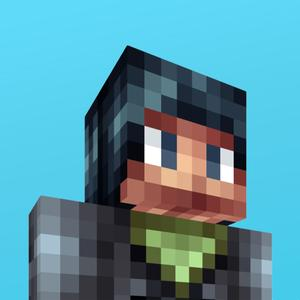 play Skin Designer For Minecraft