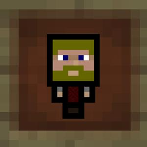 play Skincrafter For Minecraft