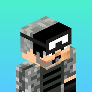play Skins Pro Black Ops For Minecraft