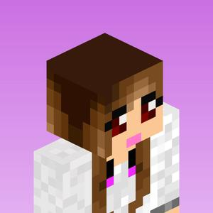 play Skins Pro Girls For Minecraft
