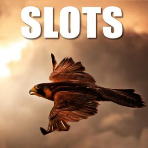play Sky Animals Slots - Free Casino Machine For Test Your Lucky, Win Bonus Coins In This Fabulous Machine