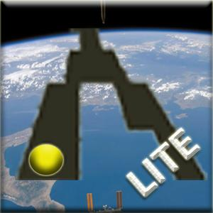 play Sky Jump Lite