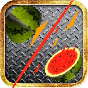 play Slice Fruit Master - Cut Fruits Smash