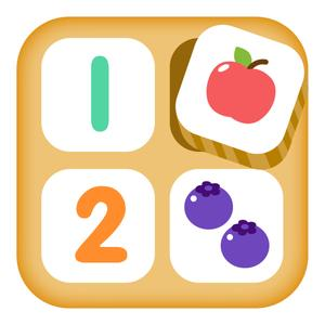 play Todo Number Matrix: Brain Teasers, Logic Puzzles, And Mathematical Reasoning For Kids