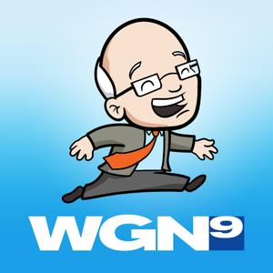 play Tom Skilling'S Wgn Weather Challenge