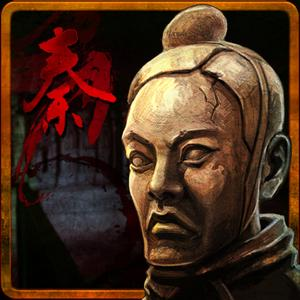 play Tomb Of Qin For Iphone