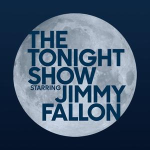 play The Tonight Show Starring Jimmy Fallon On Nbc