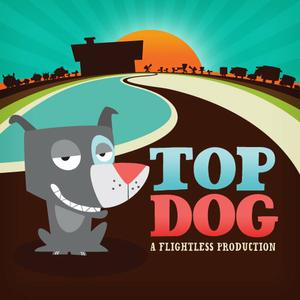 play Top Dog: Farmyard Adventures