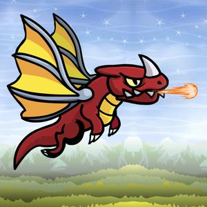 play Top Flying Dragon Raid 1.0 Free