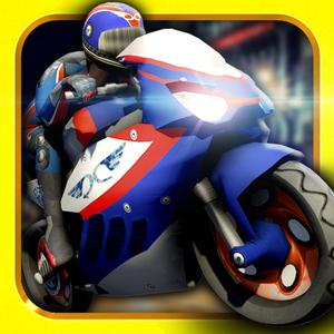 play Top Superbikes Racing - Furious Motorcycle Races Game For Kids