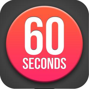 play 60 Seconds