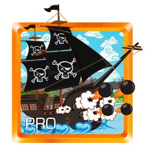 play 7 Seas Pirates Adventure Kids Game With Top New Shooting Pirate Ships And Fun Pro