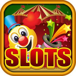 slots jackpot party casino slot machine games 777 itunes