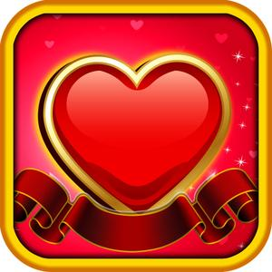 play 777 Romance Casino Slot Machine, Vegas Blackjack, Heart Bingo & Poker 5 Free