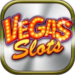 slot casino free coins