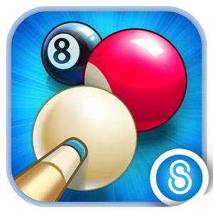 play 8 Ball Pool By Storm8