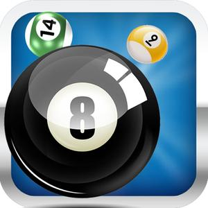 play 8 Ball Pool Free