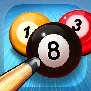 play 8 Ball Pool™