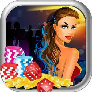 play 80'S Bonanza Night With Fortune Party Slots Pro