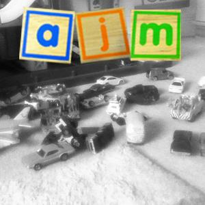 play Ajm Toy Car Racing