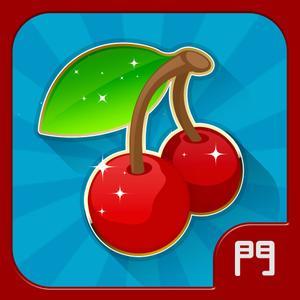play Akamon Slots – Free Slots