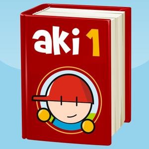 play Aki #1 Hd