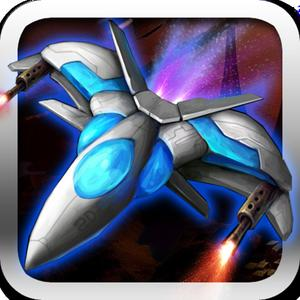 play Alien Crusher Pro